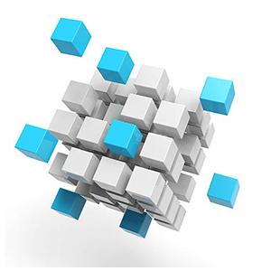 eficiencia-logistica-wms-rx-2
