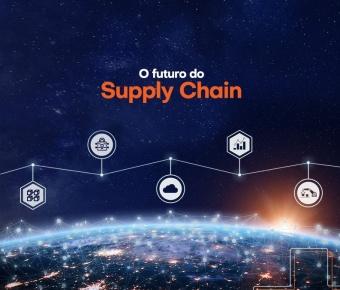 Gartner: 8 Tendências de Tecnologia para Supply Chain