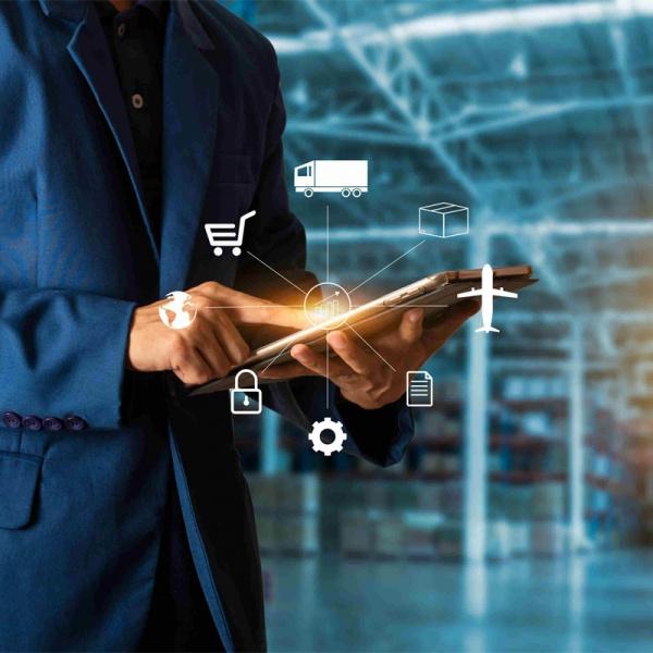 Gestão à Vista: entenda o que é e como usá-la para aprimorar a sua gestão logística