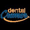 Dental Cremer passa a atender 98% dos pedidos de e-commerce em same day delivery com o WMS Delage® Rx