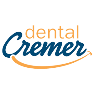 99% é o novo índice de acuracidade da Dental Cremer com o WMS-Delage® Rx