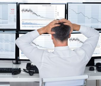 Entenda como a baixa acuracidade de estoque afeta o seu negócio