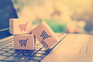 wms-e-commerce