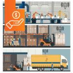 eficiencia-logistica-wms-rx-1