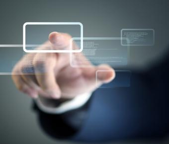 6 dicas valiosas para escolher o melhor fornecedor de tecnologia para a sua empresa