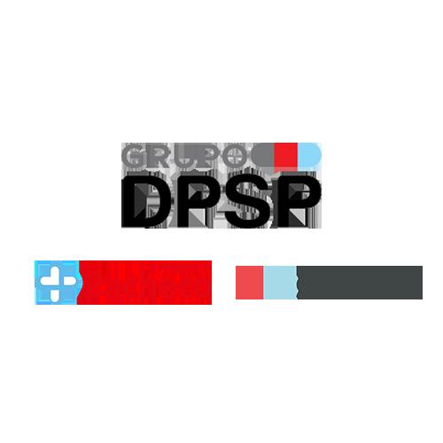 Um verdadeiro trabalho de equipe: Grupo DPSP e Delage reiniciam operação no Rio em tempo recorde