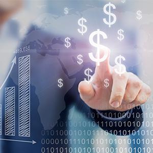 Calcule o ROI do WMS e veja como o sistema vai transformar o seu negócio