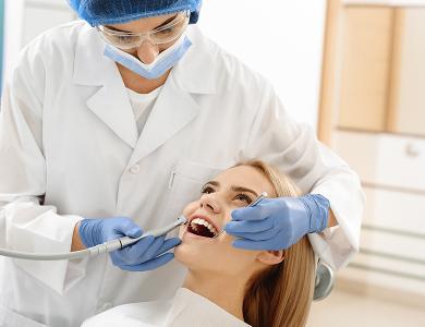 Caso de Sucesso WMS Rx – Dental Cremer