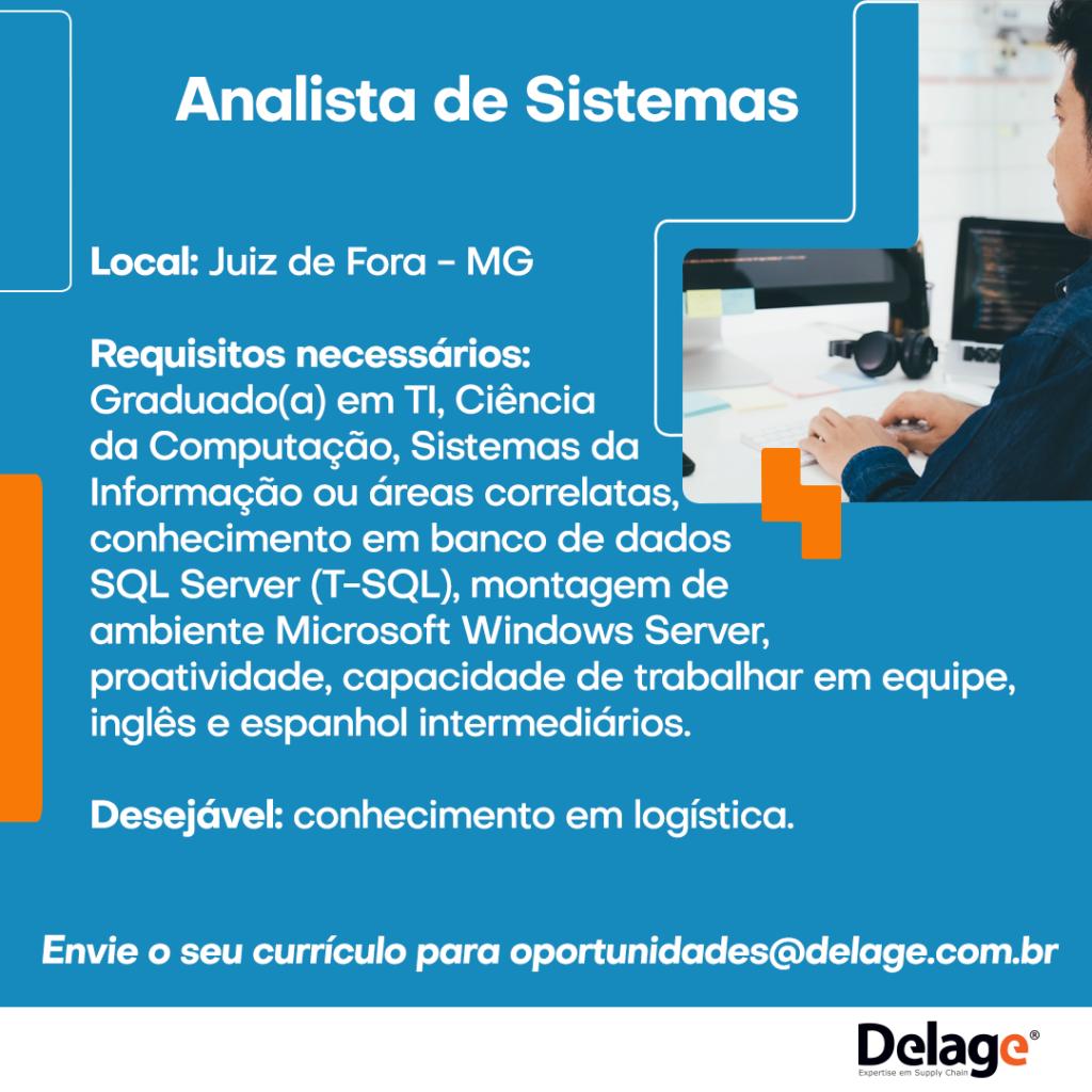 analista-de-sistemas