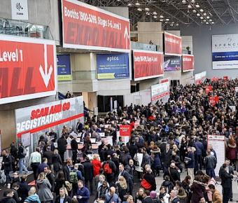 NRF 2020: tendências e insights da maior feira global do varejo