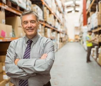 O que é OTIF e como ele pode ajudar a sua empresa
