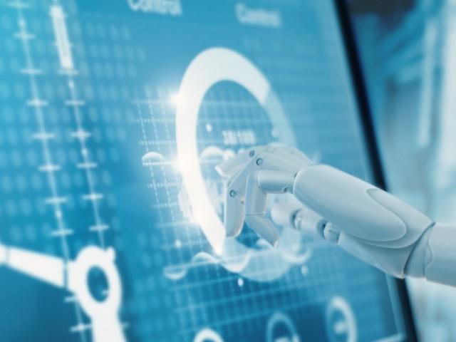 Como a HMD Global está transformando a logística por meio de inteligência artificial e maior visibilidade da operação