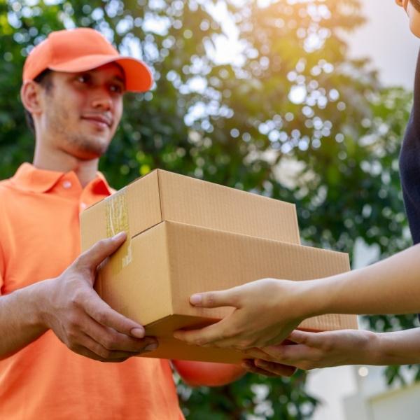 Indicador Order Cycle Time (OCT): como medir e alcançar as melhores taxas para o seu negócio