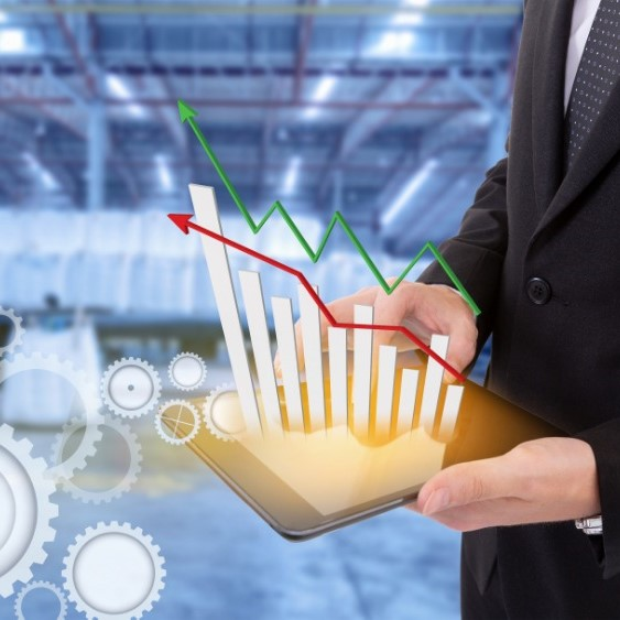 O que é Order Fill Rate (OFR) e porque você deve utilizá-lo na sua operação
