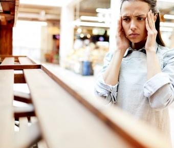 Stockout: elimine definitivamente os problemas gerados pela falta de estoque