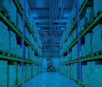 Gartner: como as empresas de logística podem atenuar o impacto do coronavírus