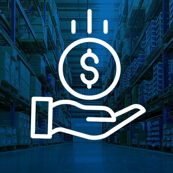 7 estratégias eficazes para reduzir custos e aumentar a produtividade da sua operação intralogística