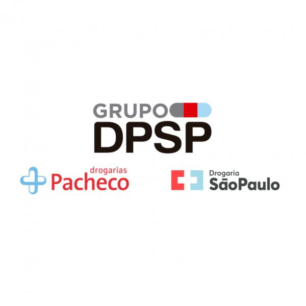 DPSP implanta WMS Delage®  Rx em mais uma operação do Grupo