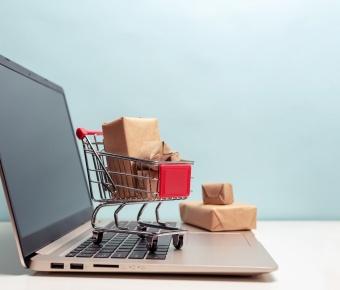 E-commerce e Covid-19: desafios, soluções e oportunidades