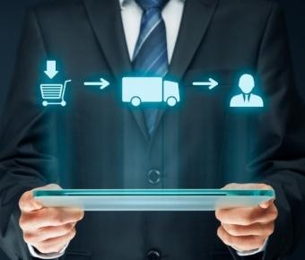 Como estruturar a logística para o e-commerce
