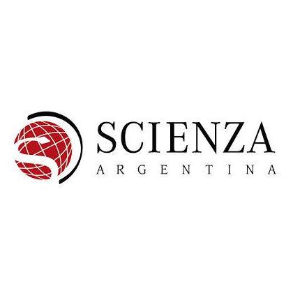 Delage é escolhida para implementar na Argentina o mais moderno centro de distribuição de specialties da América Latina