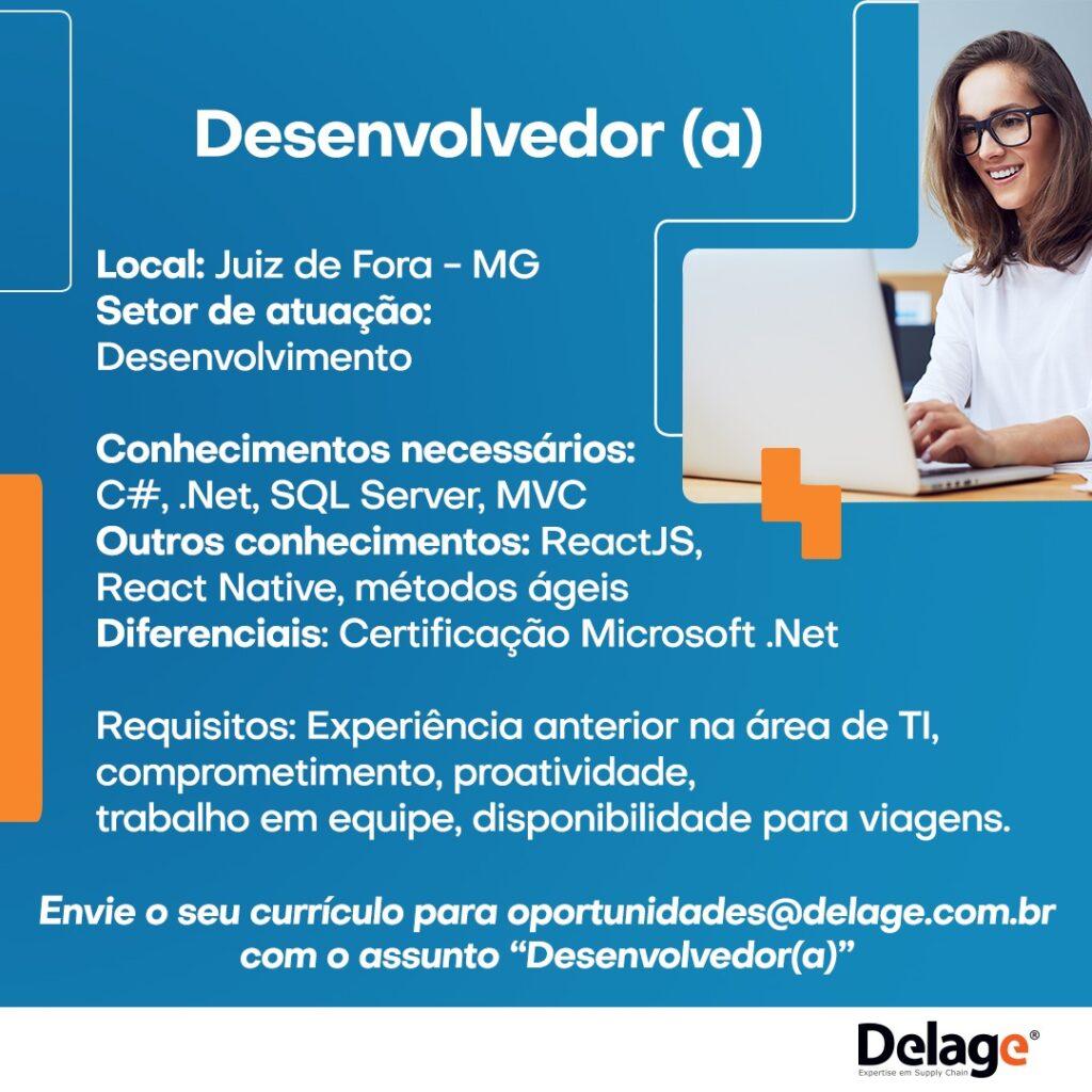 vaga_desenvolvedor