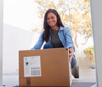 OTD (On-Time Delivery): saiba tudo sobre um dos principais indicadores para o e-commerce