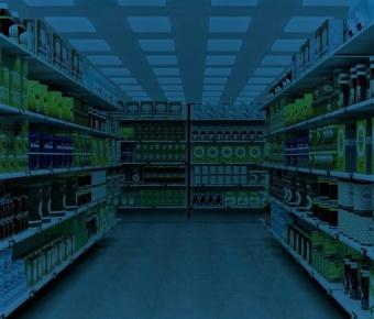 Dark Store: o que é e porque esse novo formato tem ganhado força no cenário atual