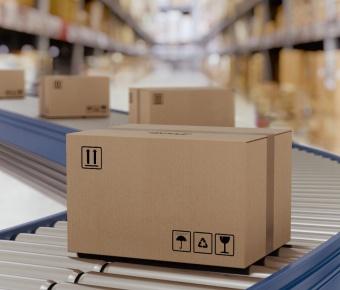 Fulfillment Center: o que é e porque é tão importante para o e-commerce