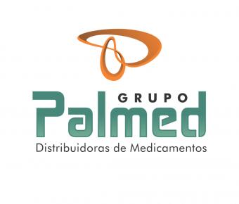 Delage expande sua atuação no Brasil: Grupo Palmed vai implantar o WMS Delage® Rx em seus 6 centros de distribuição