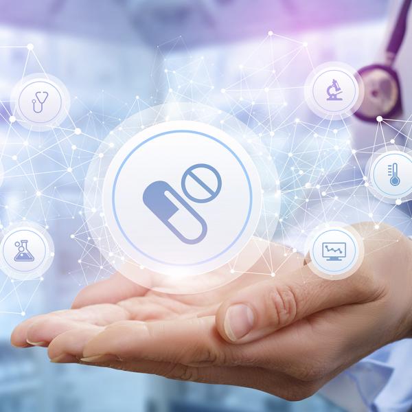 Medicamentos controlados: como o WMS ajuda no controle e acuracidade