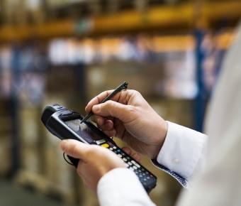 Green Warehouse: o que é e como aplicar esse conceito em seu armazém