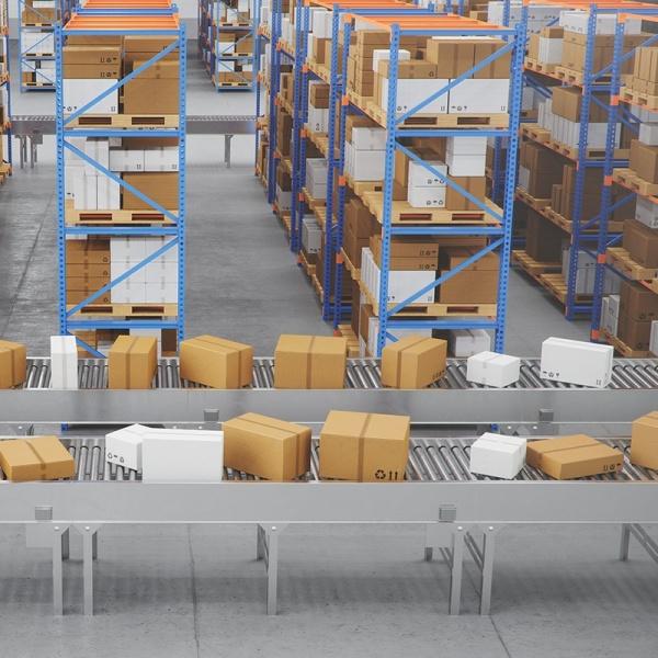 Como os micro-fulfillment centers mudarão a logística do varejo?