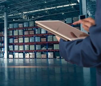 Supply Chain: tendências da transformação digital para 2021