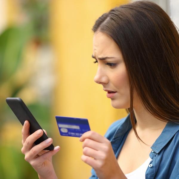 Por que as empresas não estão prontas para o e-commerce?