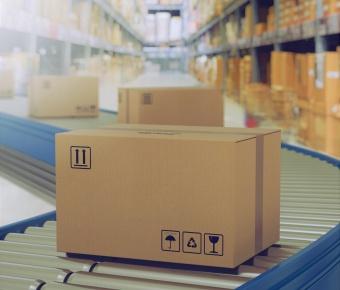 Como o WMS ajuda na gestão de um armazém multicanal?