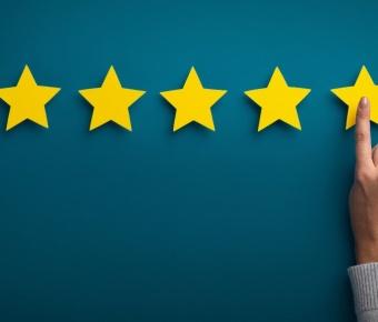 4 dicas infalíveis para aumentar a satisfação do consumidor