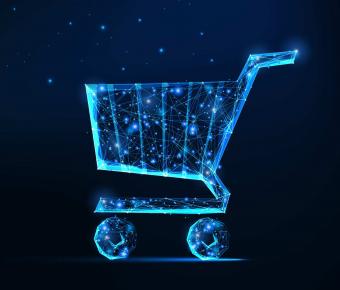 Tendências do consumo para 2021