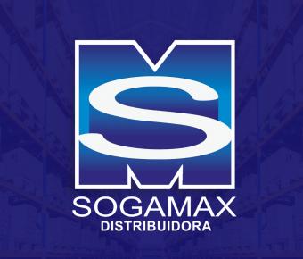 Distribuidora de medicamentos do Rio de Janeiro vai digitalizar seu CD com o WMS Delage® Rx
