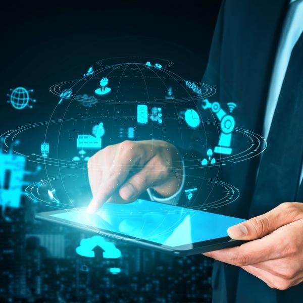 Conheça as tecnologias para a gestão do estoque