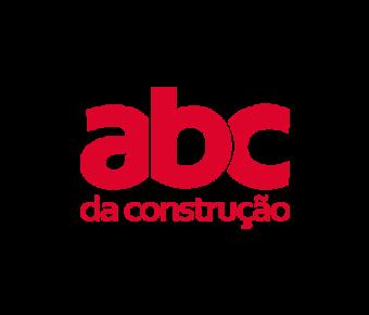 ABC da Construção, uma das principais construtechs do país, escolhe WMS da Delage para potencializar a sua logística