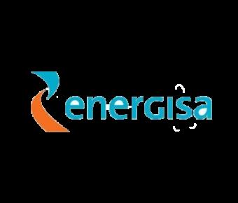 Grupo Energisa vai implantar o WMS da Delage em seus armazéns
