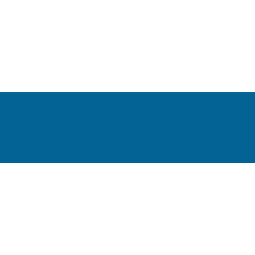 Famart escolhe o WMS Delage ® Rx como seu software de gestão intralogística