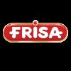 Frisa – Frigorífico Rio Doce S.A. acaba de se tornar mais uma empresa powered by WMS-Delage® Rx