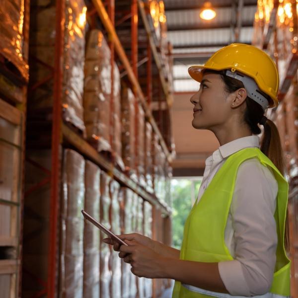 Como otimizar o estoque e garantir o equilíbrio entre oferta e demanda