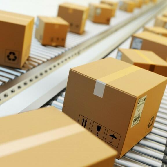 """Target expande o modelo de """"sortation center"""" para otimizar atendimento de pedidos em suas lojas"""