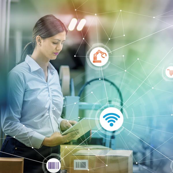 O futuro do Supply Chain: 5 mudanças para implementar agora mesmo