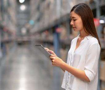 O que considerar ao escolher um WMS para seu e-commerce?