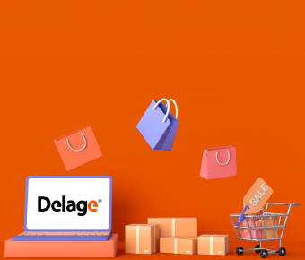 Prepare seu armazém para a revolução do e-commerce