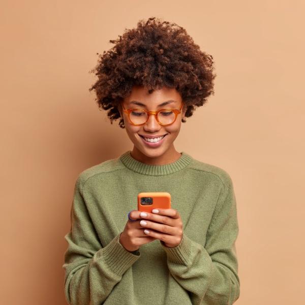 Você já ouviu falar em social commerce?
